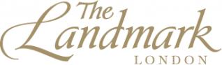 Logo Landmark London