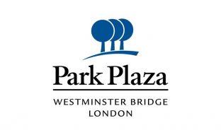 Logo Westminster Bridge Park PLaza