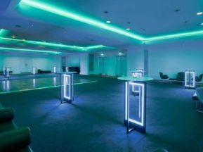 Venue Andaz-London-Liverpool-Street-P724-Great-Eastern-Recepetion.16x9