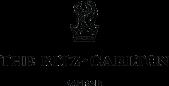 Kosher Bahrain Ritz Carlton