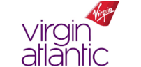 Virgin Atlantic Kosher