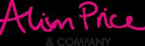 Logo Alison Price