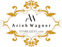 Arieh Wagner Starguest.com Kosher Luxury Hotel and Catering